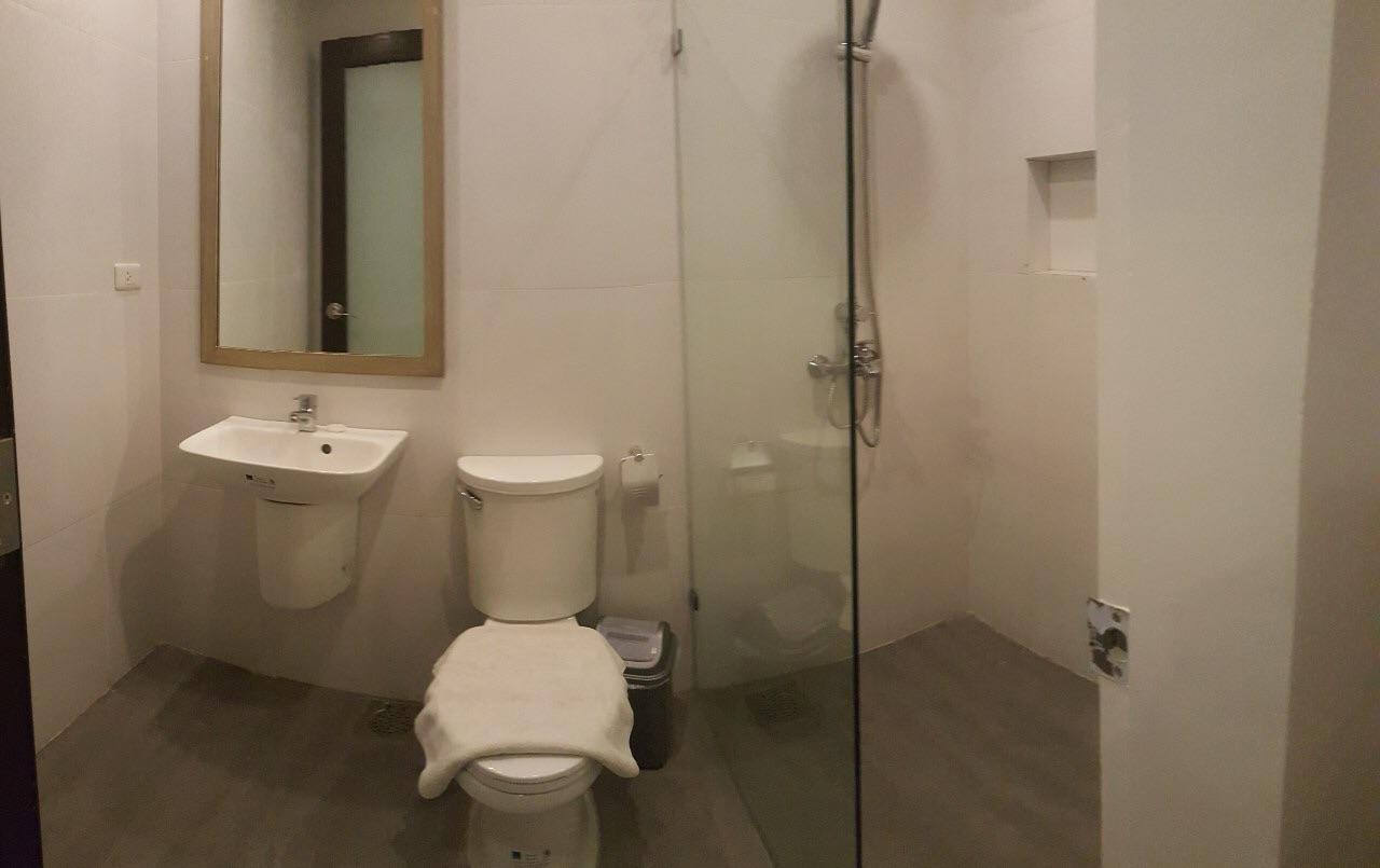 studio suite3